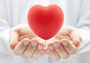 heart-health_jpg
